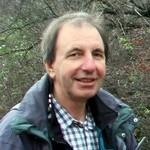 Енчо Станев