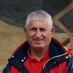 Георги Вачев