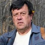 Иван Меразчиев