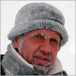 Председател Костас Канидис
