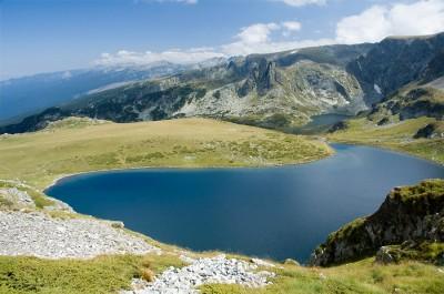 119 Години организиран туризъм в България