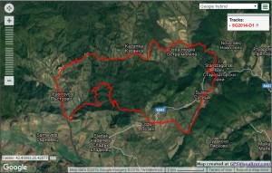 gps-visualizer_-google-maps-output