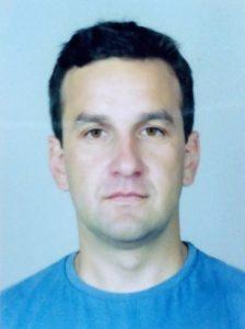 Боян Николов Петков, председател АК Железник  тел.0878464763